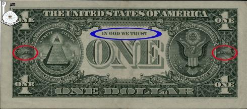 http://rahhha.persiangig.com/mason/Dollar%20%2819%29.jpg
